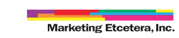 Marketing Etcetera Inc Logo